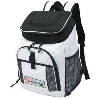 Igloo 60429 Marine ULTRA Cooler Backpack|https://ak1.ostkcdn.com/images/products/11527144/P18475182.jpg?impolicy=medium