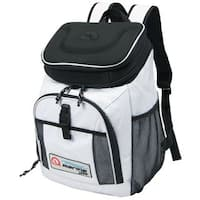 Igloo 60429 Marine ULTRA Cooler Backpack