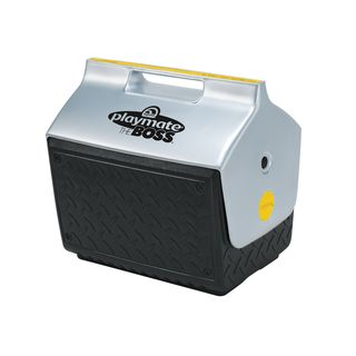 Igloo 43581 Playmate The Boss Cooler
