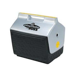 Igloo 43581 Playmate The Boss Cooler https://ak1.ostkcdn.com/images/products/11527180/P18475201.jpg?impolicy=medium