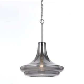 AF Lighting 8697-1P Metro Pendant