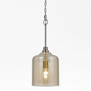 AF Lighting 8695-1P Vision Pendant