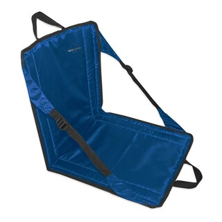 Alpine Mountain Gear Stadium Seat