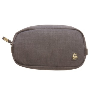 Chums Latitude 9 Accessory Case