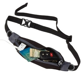 Chums Mini Neo Waist Pack