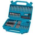 Performance Tool W1352 Drill Bit 45-piece Set