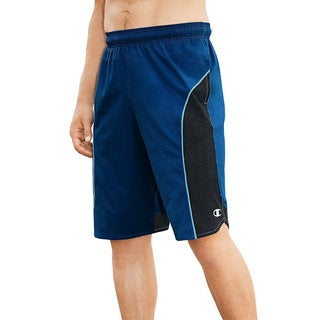 Champion Men's Best Woven Shorts