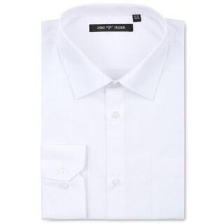 Verno Men's White Fashion Fit Dress Shirt https://ak1.ostkcdn.com/images/products/11528405/P18476263.jpg?_ostk_perf_=percv&impolicy=medium