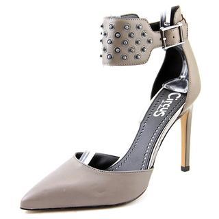 Sam Edelman Women's 'Maia' Synthetic Dress Shoes