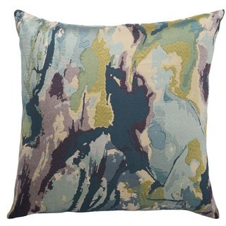 Contraption Decorative Throw Pillow