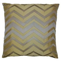 Bliss Decorative Throw Pillow