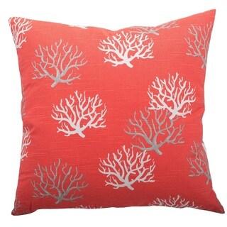 Isadella Decorative Throw Pillow