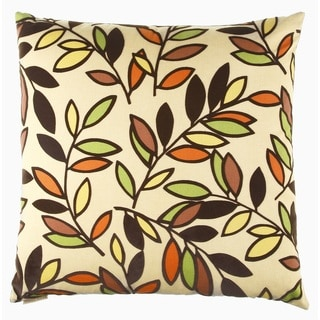 Kirby Decorative Throw Pillow