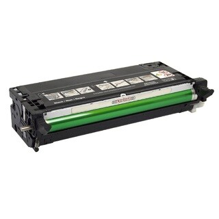 Replacement Dell 3115 Toner Cartridge