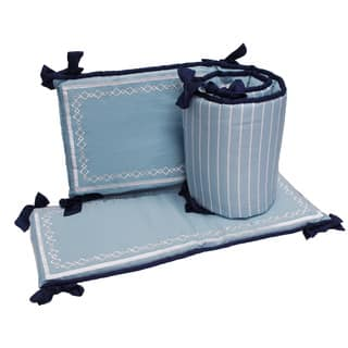 Bumper Pads Find Great Baby Bedding Deals Shopping At