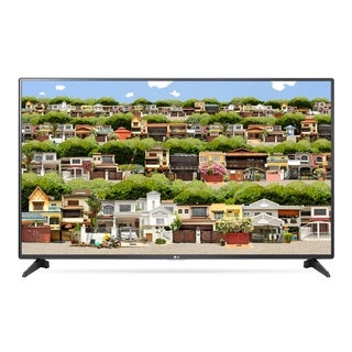 LG 55LH5750 55-inch Class LED Television with WebOs LITE