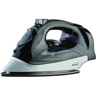 Brentwood Power Steam Iron Nonstick|https://ak1.ostkcdn.com/images/products/11529646/P18477365.jpg?impolicy=medium