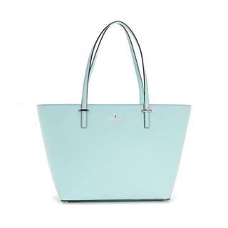Kate Spade Cedar Street Small Harmony Tote Handbag