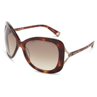 True Religion Olivia Tortoise Sunglasses