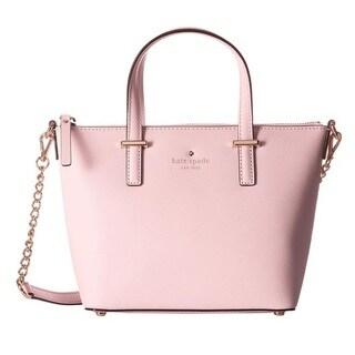 Kate Spade Cedar Street Harmony Crossbody Handbag