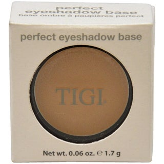 TIGI Perfect Eyeshadow Base