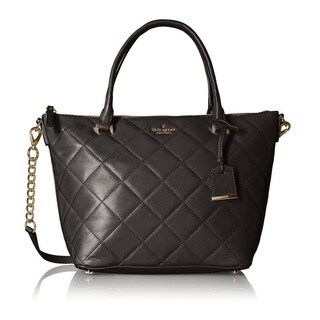 Kate Spade Emerson Place Small Gina Tote