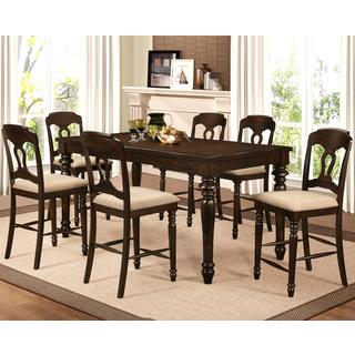 Mableton Counter Height Dining Set