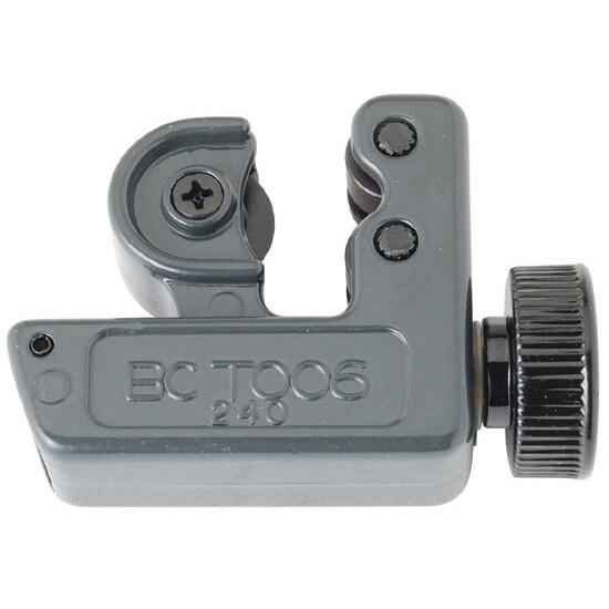 Cobra Plumbing PST006 Large Diameter Mini Tube Cutter (Pl...
