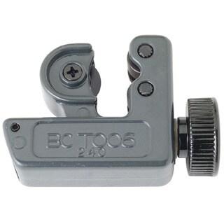 Cobra Plumbing PST006 Large Diameter Mini Tube Cutter