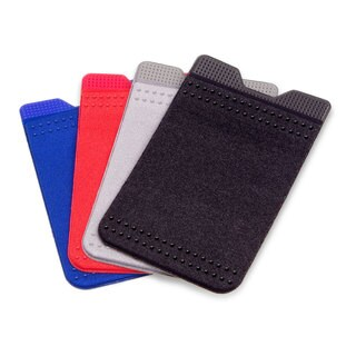 Gadget Grips Kanga Pouch Phone Wallet