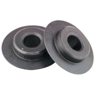 Cobra Plumbing PST027 Replacement Cutter Wheels for PST003