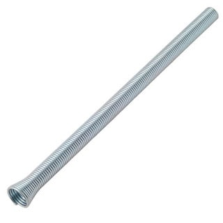 Cobra Plumbing PST075 .375-inch Bending Spring Tubes