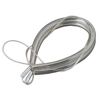 Cobra Plumbing PST110 Stainless Steel PVC Cable Saw