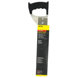 Stanley Hardware 37513 13-inch Stanley Plumber Saw