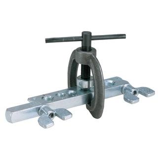 General 151 Standard Flaring Tool