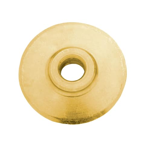General RW120.5 Replacement Cutter Wheel