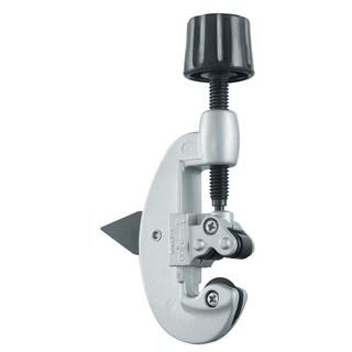 Plumb Craft Waxman 7715600N Deluxe Tubing Cutter