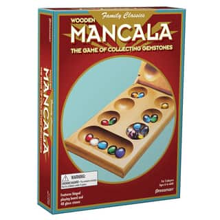 Pressman 4426-06 Folding Mancala Game|https://ak1.ostkcdn.com/images/products/11530542/P18478280.jpg?impolicy=medium