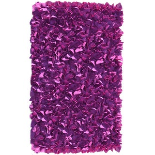 The Rug Market Rugs U0026 Area Rugs   Shop The Best Deals For Aug 2017    Overstock.com