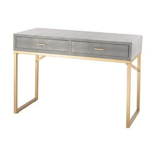 Sterling Home Beaufort Point Desk https://ak1.ostkcdn.com/images/products/11530687/P18478441.jpg?impolicy=medium