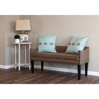 Made in USA Living Room Furniture For Less Overstockcom
