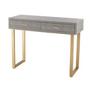 Sterling Home Nassau Point Desk