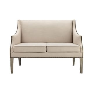 Sterling Home Lenox Hill Sofa