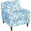 Skyline Furniture Canary Robin Arm Chair