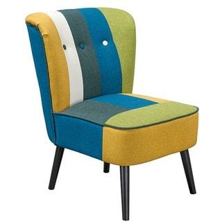 Porthos Homes Rory Club Chair