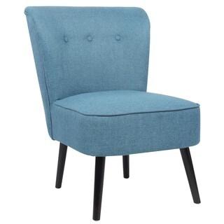 Porthos Homes Teresa Club Chair