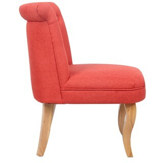 Porthos Home June Accent Chair