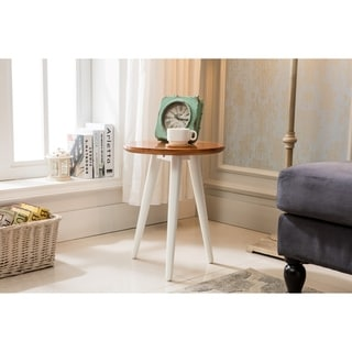 Porthos Home Ina Side Table