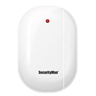 SecurityMan SM-002M Iwatchalarm Door/Window Sensor