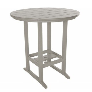 Pawleys Island Outdoor High Dining Table